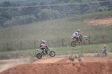 Motocross 5/26/2012 (400/418)