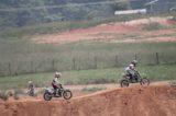 Motocross 5/26/2012 (402/418)