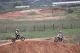 Motocross 5/26/2012 (404/418)