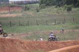 Motocross 5/26/2012 (405/418)