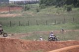 Motocross 5/26/2012 (406/418)