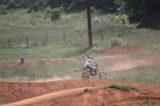 Motocross 5/26/2012 (407/418)