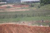 Motocross 5/26/2012 (409/418)