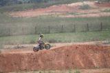 Motocross 5/26/2012 (413/418)