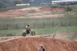 Motocross 5/26/2012 (415/418)