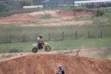 Motocross 5/26/2012 (416/418)