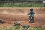 Motocross 5/26/2012 (417/418)