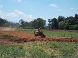 Motocross 6/23/2012 (2/82)