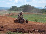 Motocross 6/23/2012 (4/82)
