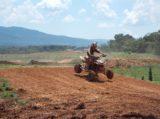 Motocross 6/23/2012 (6/82)