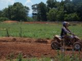 Motocross 6/23/2012 (7/82)