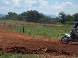 Motocross 6/23/2012 (10/82)