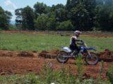 Motocross 6/23/2012 (12/82)