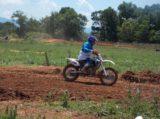 Motocross 6/23/2012 (13/82)