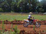 Motocross 6/23/2012 (14/82)
