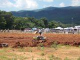 Motocross 6/23/2012 (16/82)