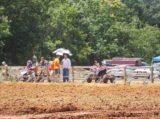Motocross 6/23/2012 (17/82)