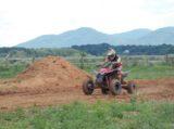 Motocross 6/23/2012 (22/82)