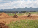 Motocross 6/23/2012 (25/82)