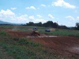 Motocross 6/23/2012 (27/82)