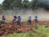Motocross 6/23/2012 (30/82)