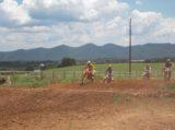 Motocross 6/23/2012 (33/82)
