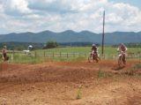 Motocross 6/23/2012 (35/82)