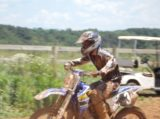 Motocross 6/23/2012 (38/82)