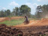 Motocross 6/23/2012 (39/82)