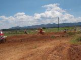 Motocross 6/23/2012 (42/82)