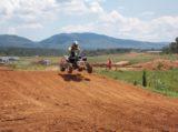Motocross 6/23/2012 (43/82)