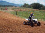 Motocross 6/23/2012 (44/82)