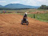 Motocross 6/23/2012 (45/82)