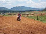 Motocross 6/23/2012 (46/82)