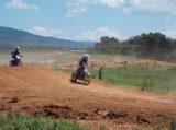 Motocross 6/23/2012 (54/82)