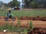 Motocross 6/23/2012 (55/82)