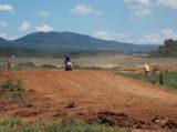 Motocross 6/23/2012 (56/82)