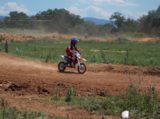 Motocross 6/23/2012 (57/82)