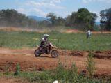 Motocross 6/23/2012 (58/82)