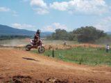 Motocross 6/23/2012 (59/82)