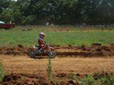 Motocross 6/23/2012 (61/82)