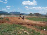 Motocross 6/23/2012 (62/82)