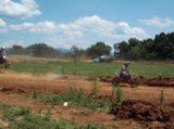 Motocross 6/23/2012 (65/82)