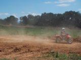 Motocross 6/23/2012 (66/82)