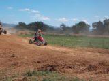 Motocross 6/23/2012 (67/82)
