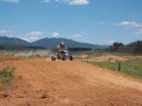 Motocross 6/23/2012 (68/82)
