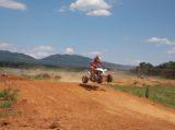 Motocross 6/23/2012 (69/82)