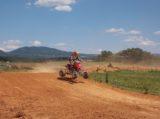 Motocross 6/23/2012 (74/82)