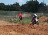 Motocross 6/23/2012 (76/82)