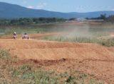 Motocross 6/23/2012 (78/82)